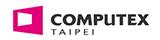 컴퓨텍스 타이페이(Computex Taipei)
